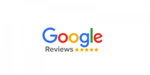 Rightway Removals Google Reviews