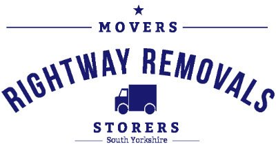Rightway Removals Logo